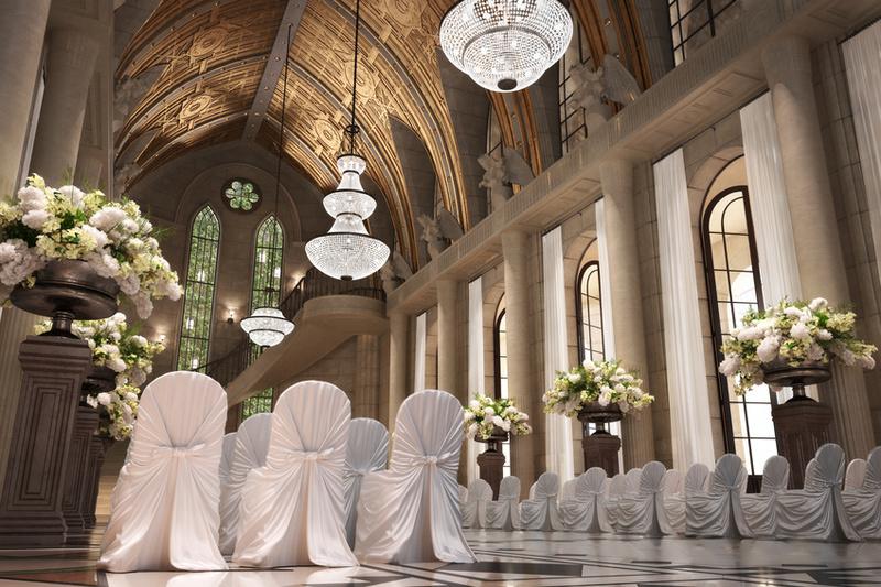 Hochzeitssangerin Dortmund Partner
